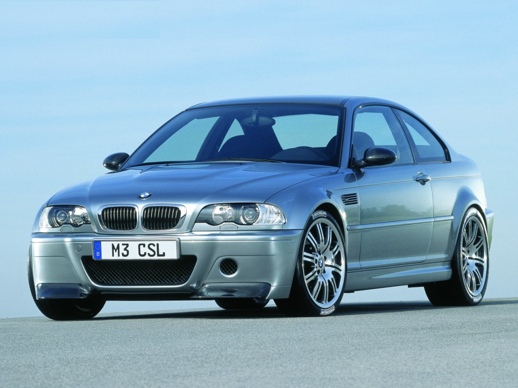 2001 bmw m3 information and photos zombiedrive. Black Bedroom Furniture Sets. Home Design Ideas