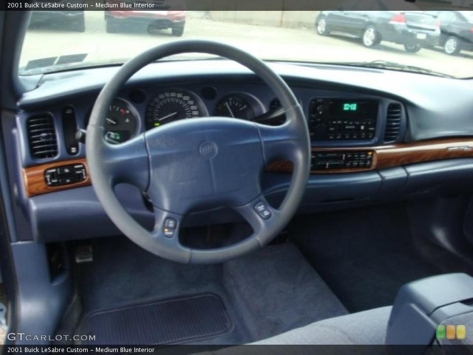 2001 buick lesabre custom cluber 2001 buick lesabre 9 buick lesabre 9 freerunsca Images