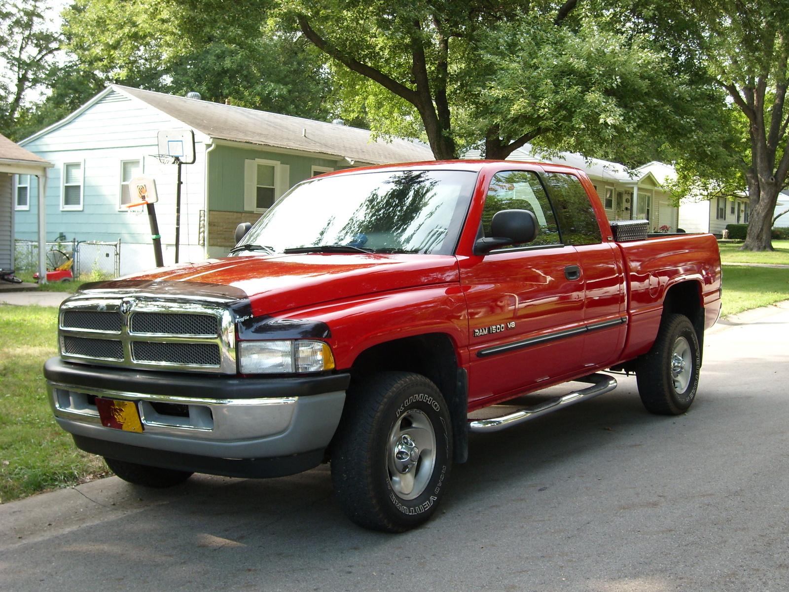 2001 dodge ram pickup 2500 10 dodge ram pickup 2500 10