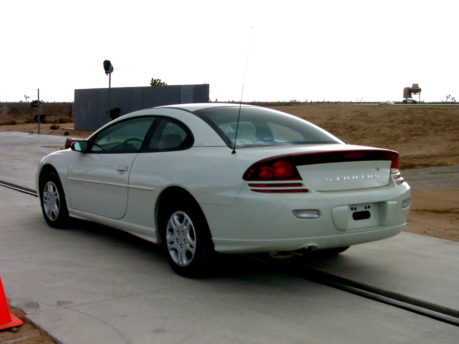 dodge 2001 dodge stratus 2001 dodge stratus image 8. Cars Review. Best American Auto & Cars Review