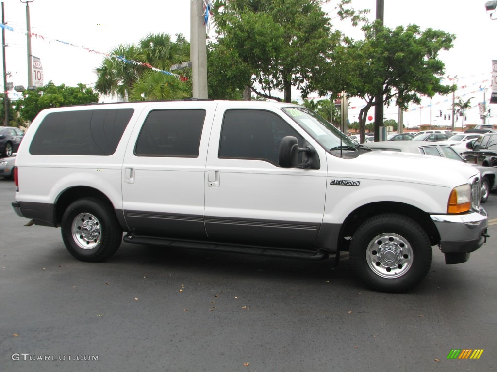 2001 ford excursion 19 ford excursion 19