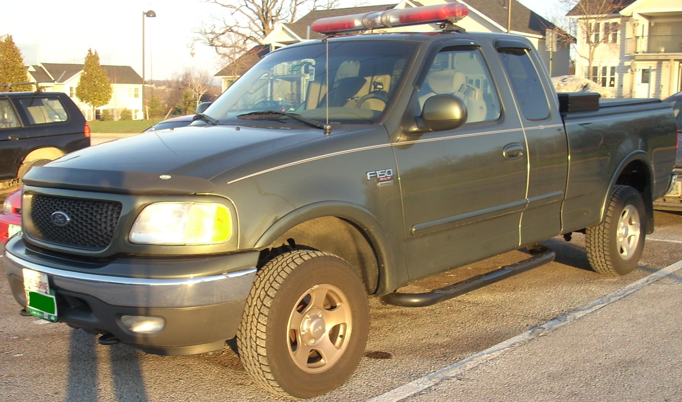 2001 ford f 150 7 ford f 150 7