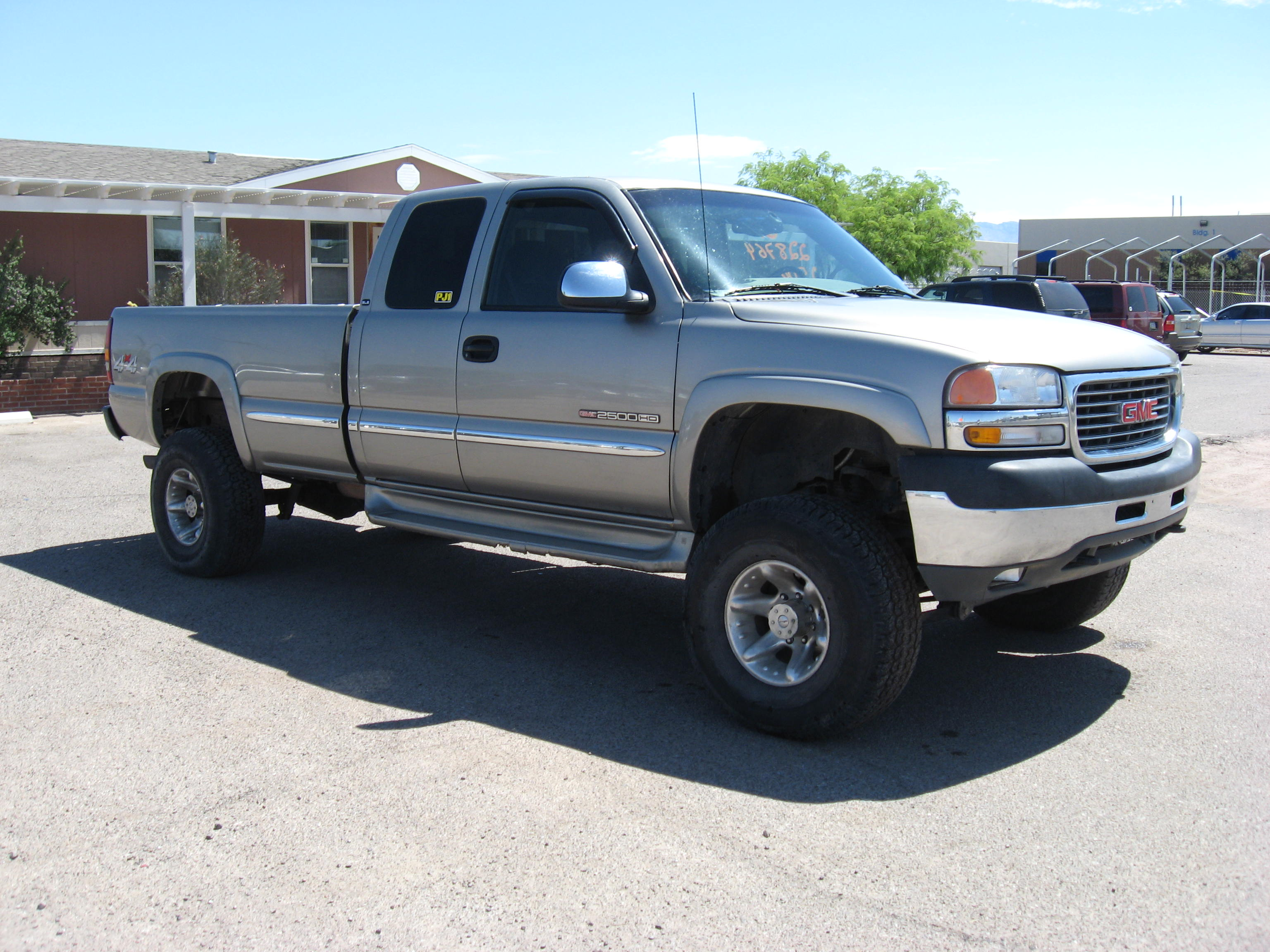 and lifted wallpaper of used cars sierra front photo awesome trucks gmc best hood view truck new