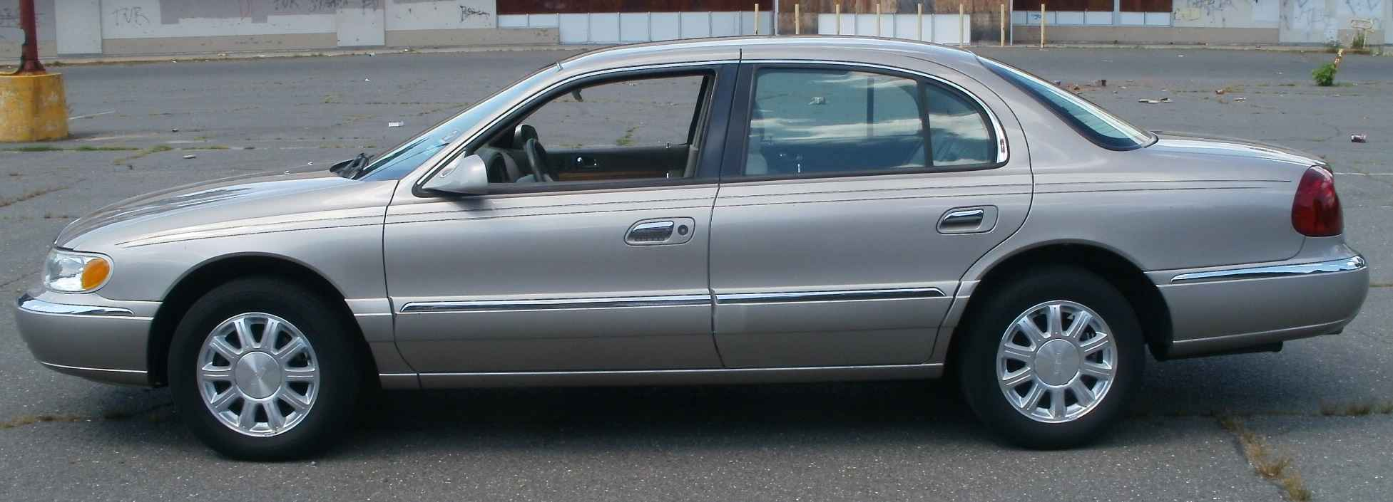 Download 2001-lincoln-continental-7.jpg Car