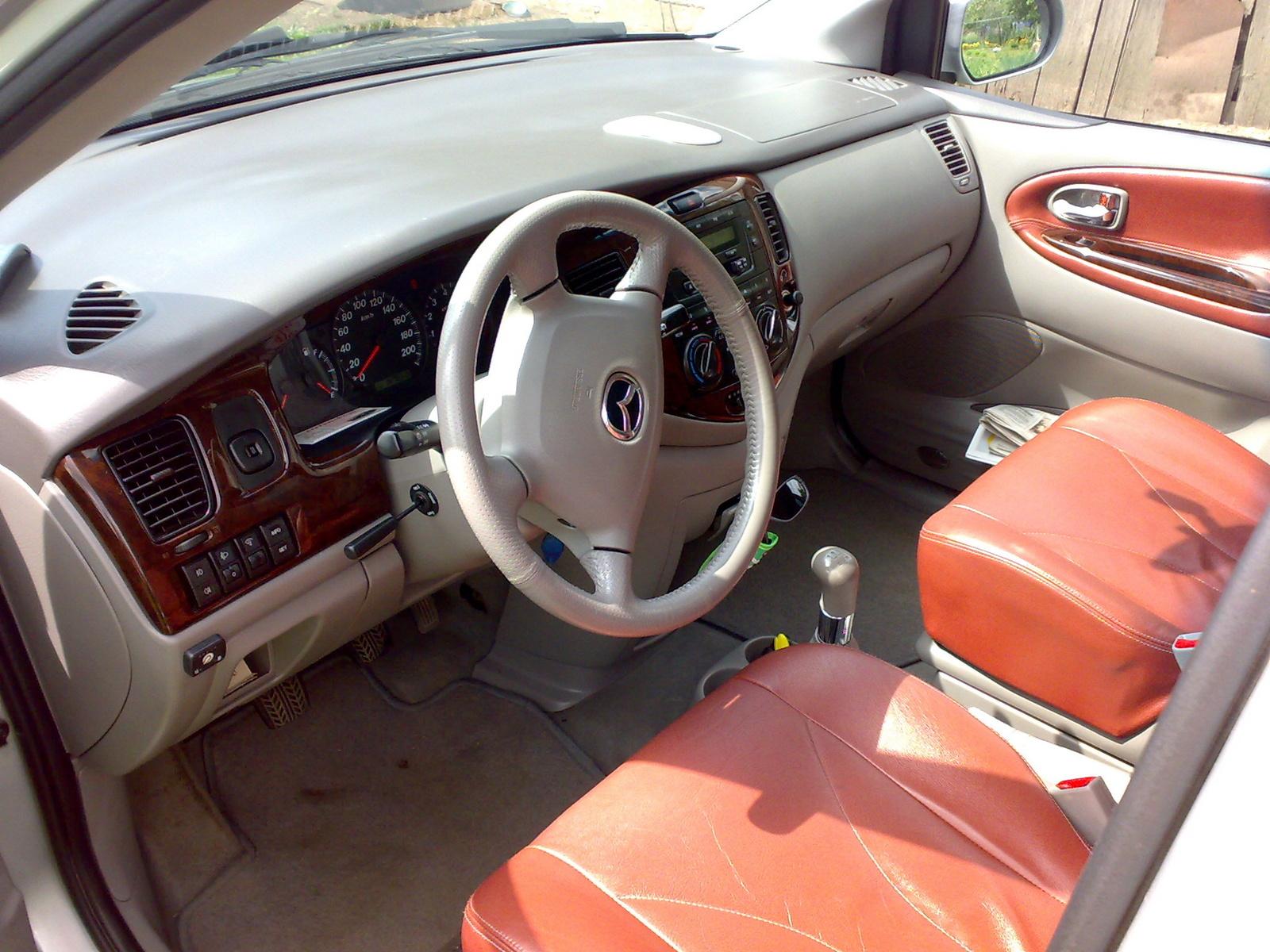 2001 mazda mpv image 16 rh zombdrive com Mazda 8 2006 Mazda MPV