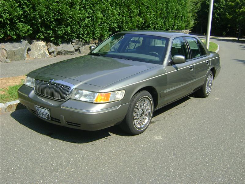 539164238 furthermore 528469337510200983 additionally 2005 Mercury Grand Marquis Leather Seats further Photo Gallery additionally Movie 119718 Mr Magoo. on mercury grand marquis