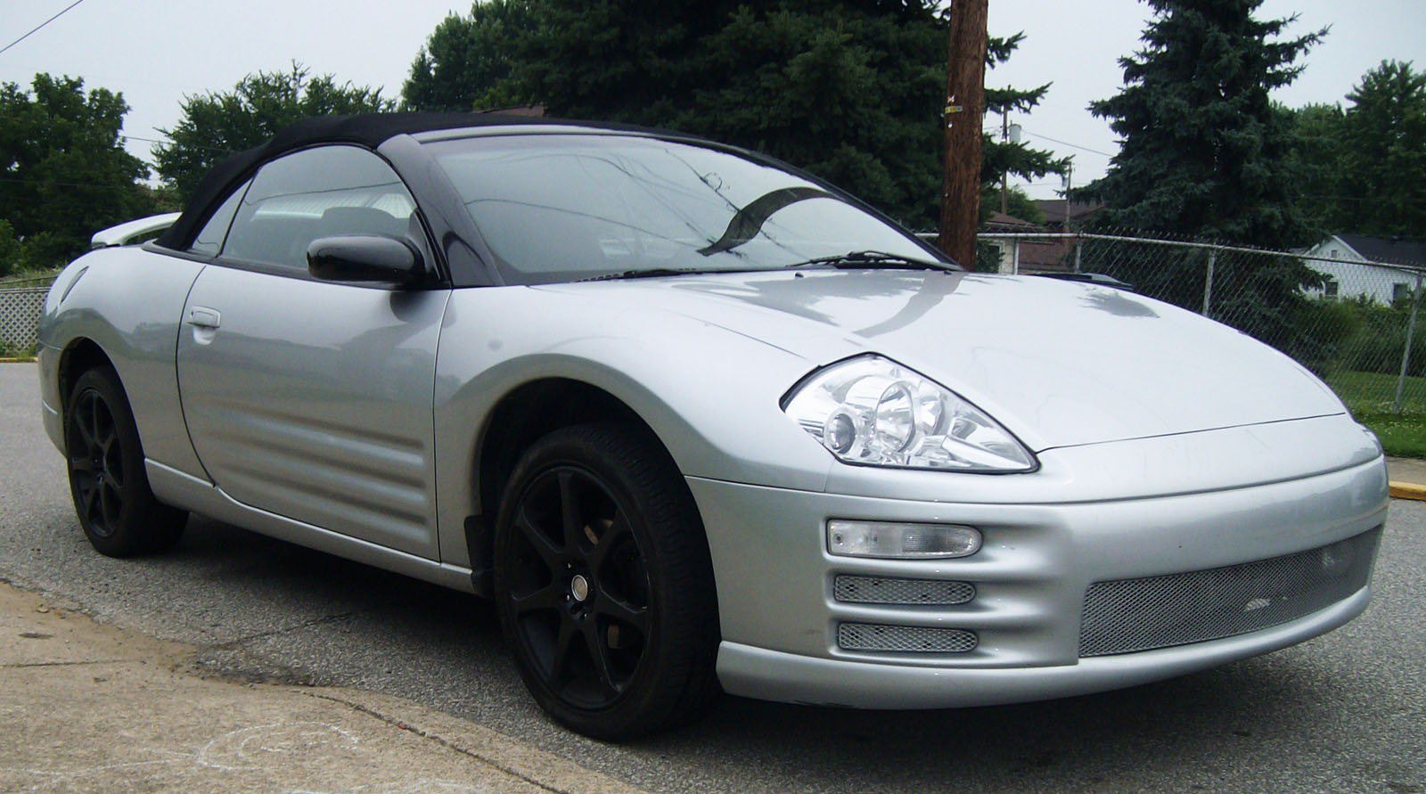 mitsubishi eclipse sale for phila gt pennsylvania