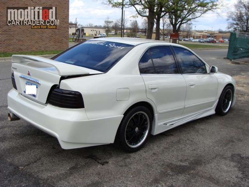 mitsubishi galant es with 4366 2001 Mitsubishi Galant 7 on Watch furthermore 117696 Tipps Stossstangen Demontage furthermore Watch moreover Watch also 2019 Mitsubishi Lancer Spoiler Sedan Sel Review.