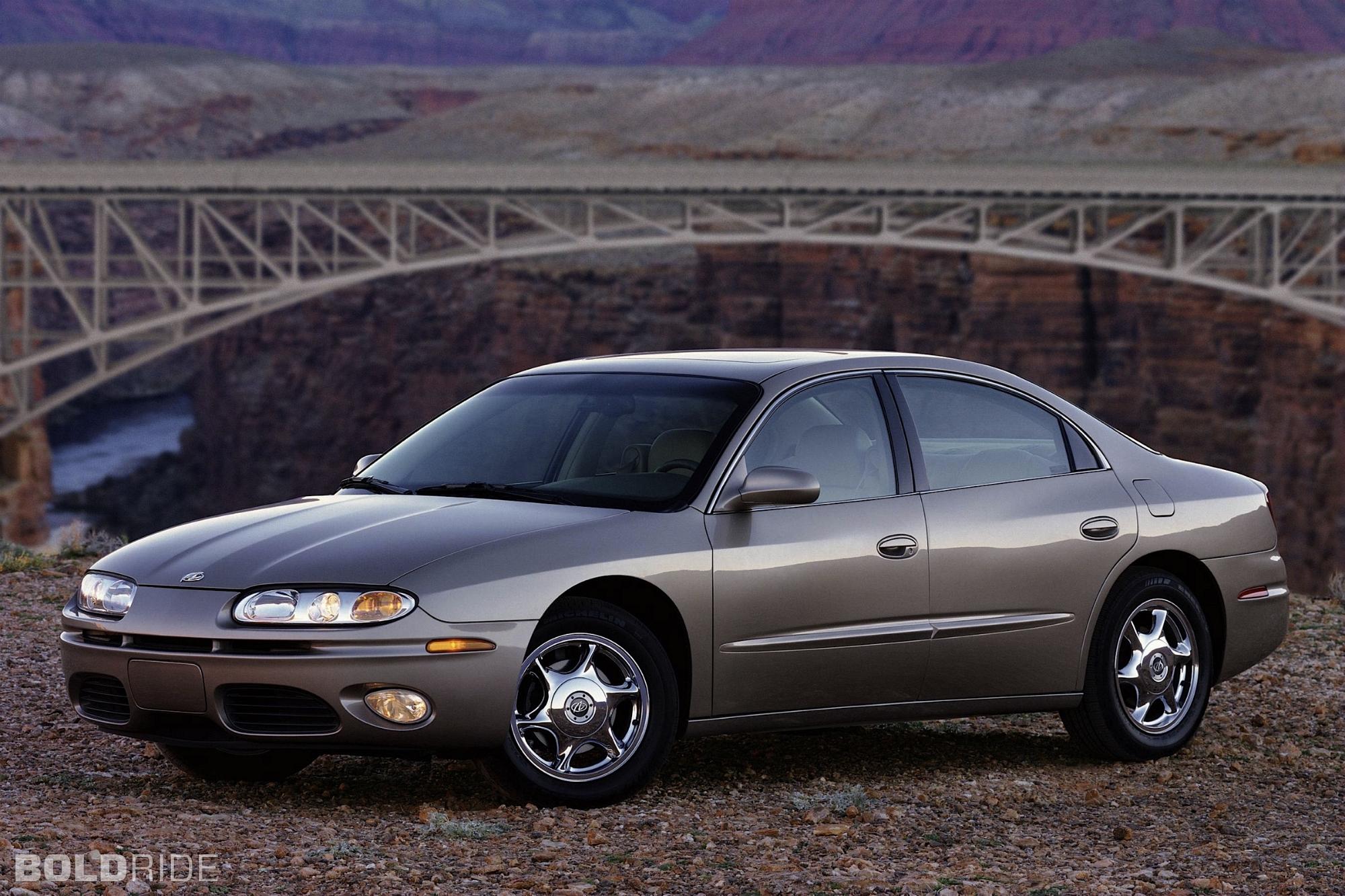 2001 oldsmobile aurora 2 oldsmobile aurora 2