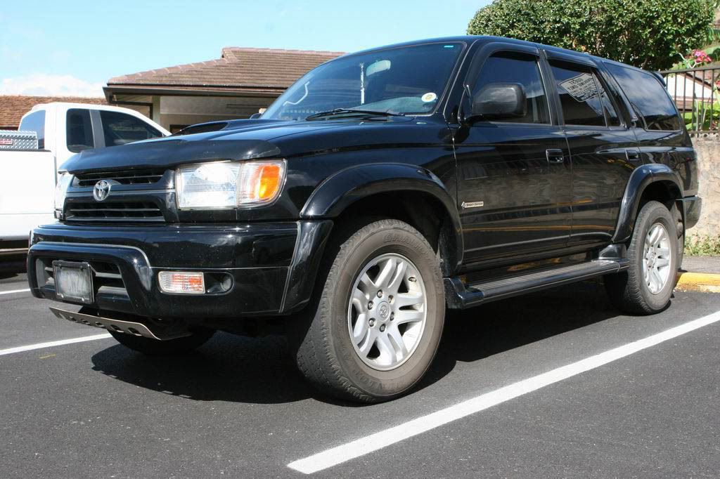 Photos Toyota 4runner Limited 2003 05 188343 also Product Detail 1427787 also 4409 2001 Toyota 4runner 8 additionally Toyota Pickup Interior 11 moreover Wallpaper 09. on toyota 4runner