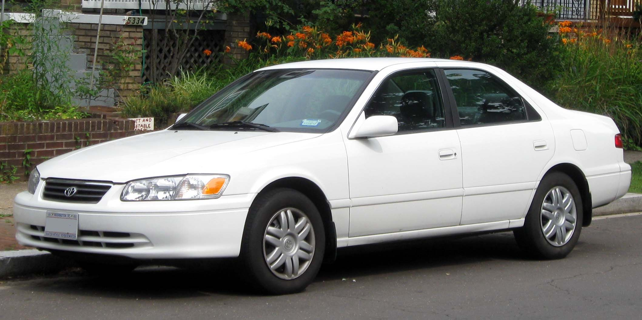 2003 Toyota Camry 20574f furthermore Toyota also Toyota Camry additionally 66255048 moreover Toyota Camry Us Spec V10 1982 84 Photos 101772. on toyota camry