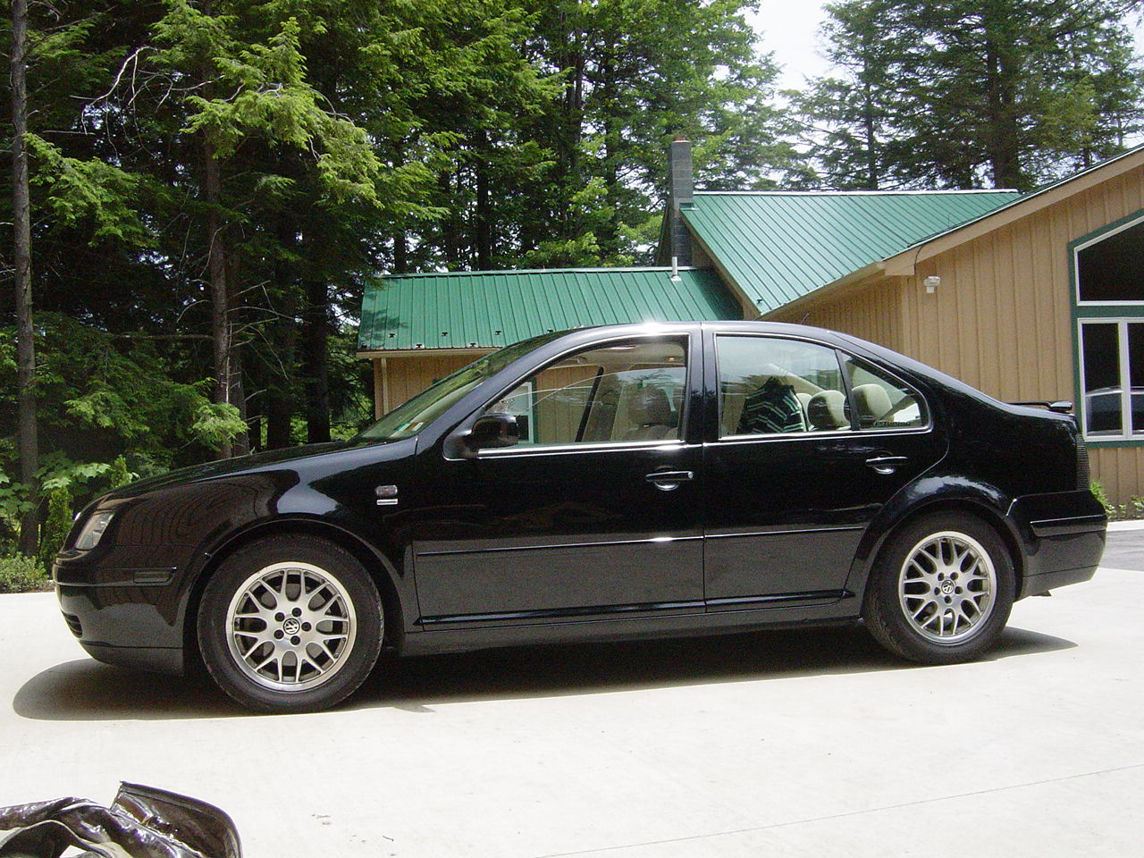 2001 volkswagen jetta information and photos zombiedrive 2001 volkswagen jetta 20 volkswagen jetta 20 sciox Image collections