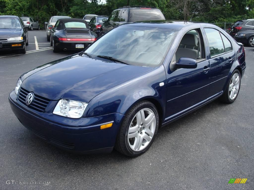 2001 Jetta Reviews | Car Reviews 2018