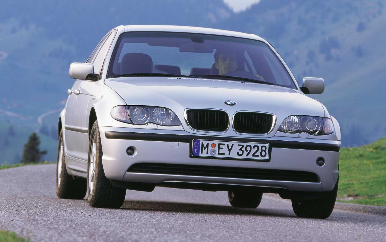 2002 bmw 3 series 16 bmw 3 series 16