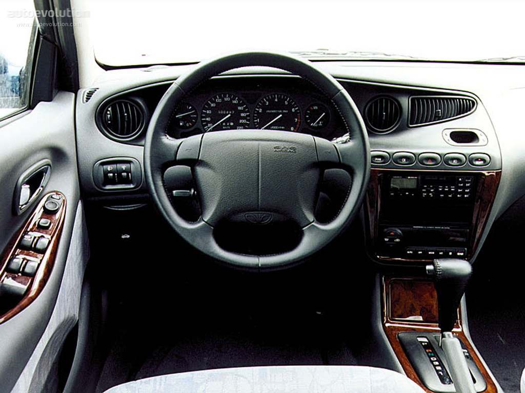 Daewoo Leganza 2 0 1996 Specs And Images additionally Daewoo Gentra 1 5 2004 Specs And Images likewise Daewoo Lanos 1 5 2013 Specs And Images as well Daewoo Lanos Hatchback 3 Doors 1996 together with Daewoo Lanos Car Stereo Wiring Diagram. on 2001 daewoo lanos specs