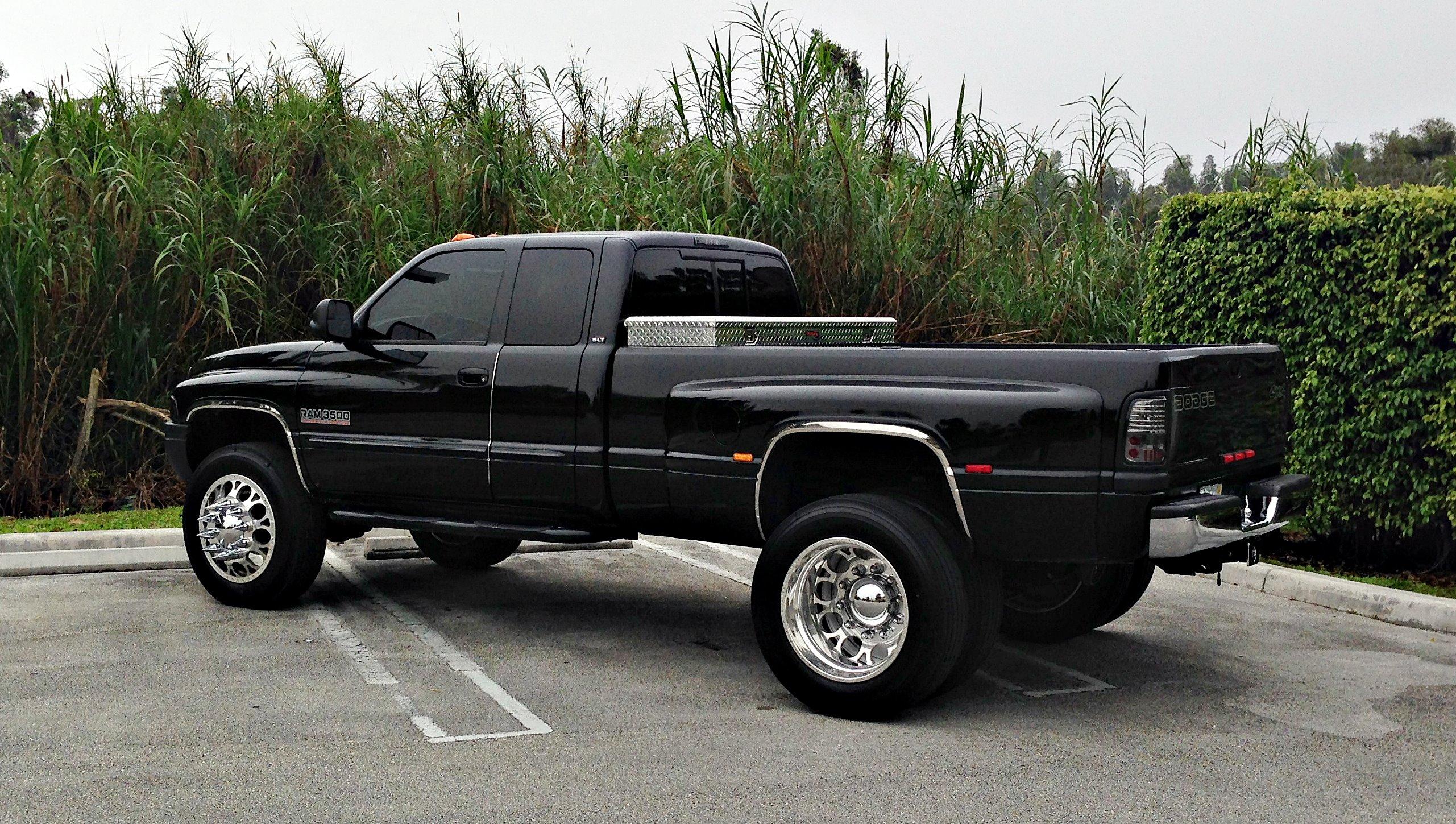 2002 dodge ram pickup 3500 11 dodge ram pickup 3500 11
