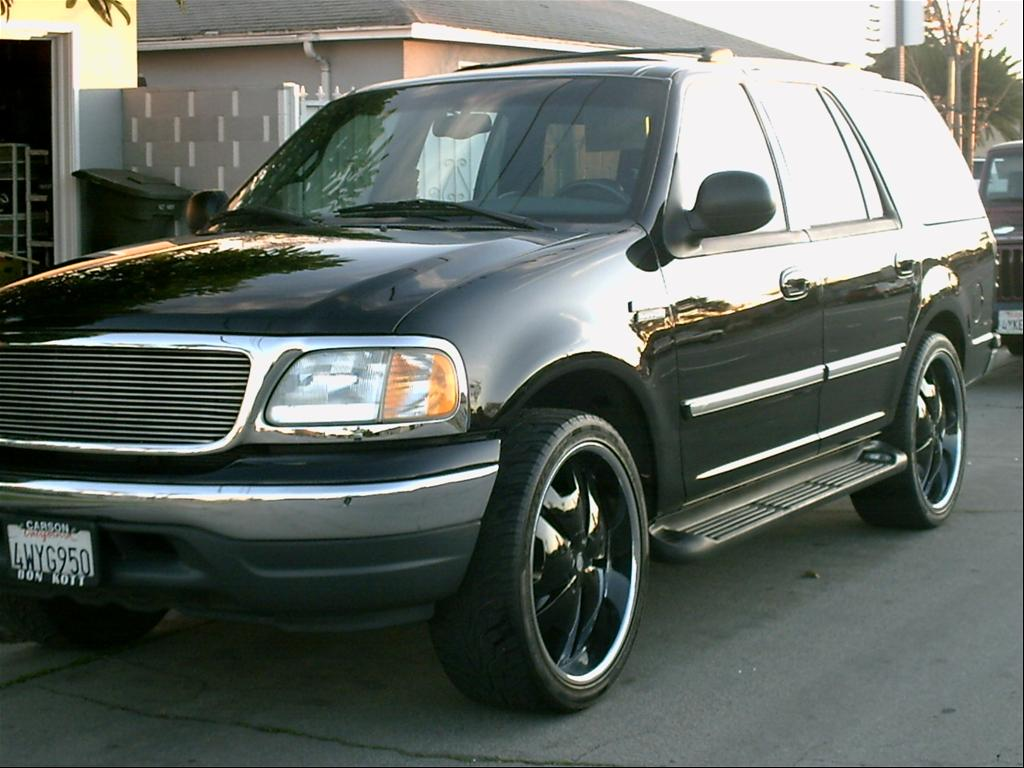 2002 ford expedition 14 ford expedition 14
