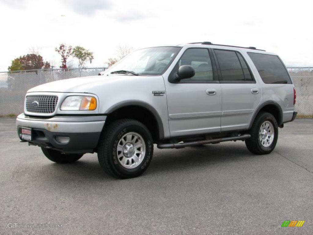 2002 ford expedition image 23