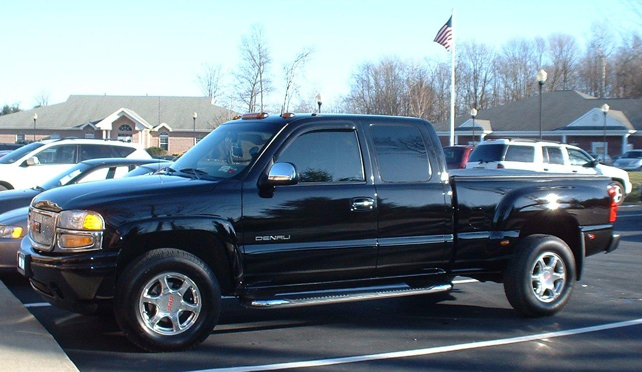 2002 gmc sierra 1500hd 6 gmc sierra 1500hd 6