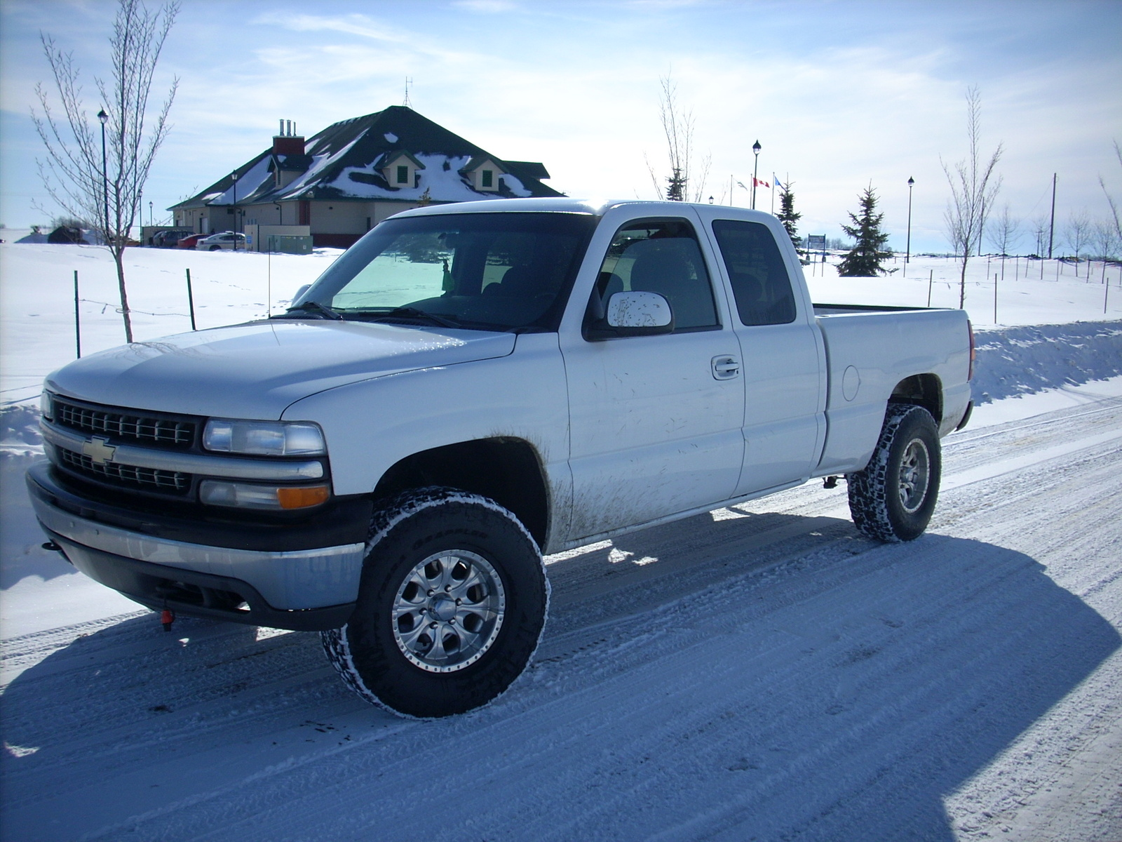2002 gmc sierra 1500hd information and photos zombiedrive. Black Bedroom Furniture Sets. Home Design Ideas