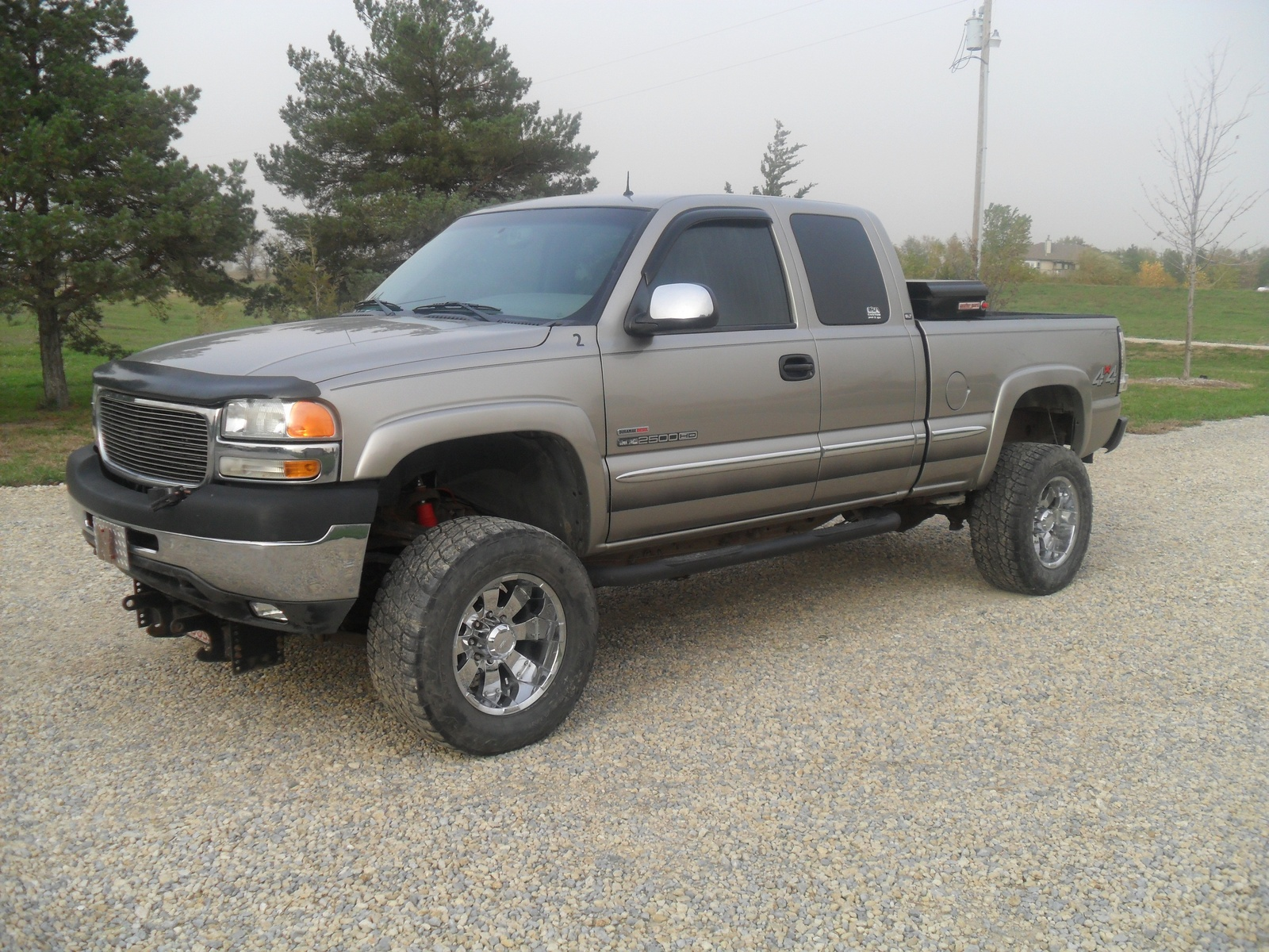 gmc images reviews news sierra with amazing ratings msrp