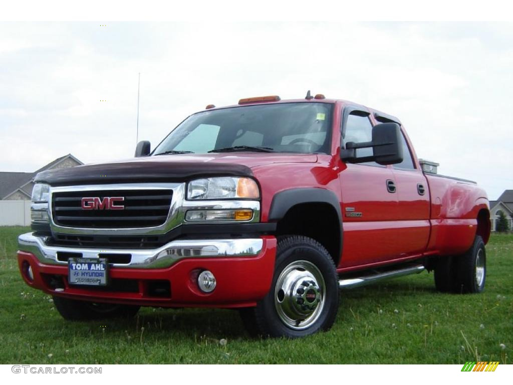 2002 gmc sierra 3500 information and photos zombiedrive. Black Bedroom Furniture Sets. Home Design Ideas