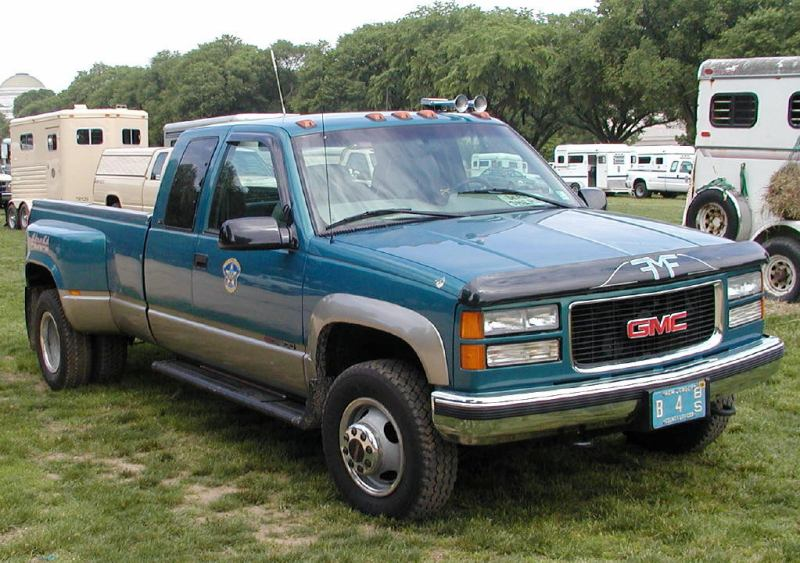 321211481977 additionally 4017 2002 Gmc Sierra 2500 6 additionally 4019 2002 Gmc Sierra 3500 2 besides Cadillac Ct6 Convertible Interior 1 besides ShowAssembly. on 2002 gmc sierra