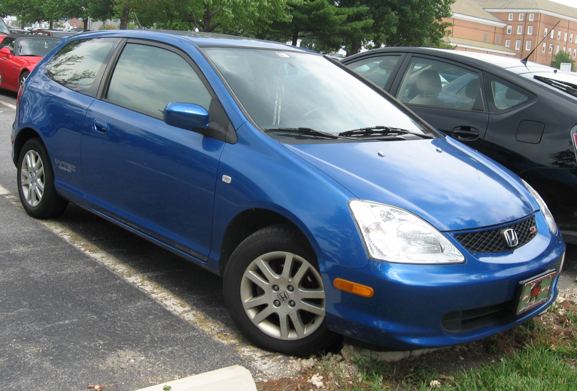 2002 honda civic 19 honda civic 19