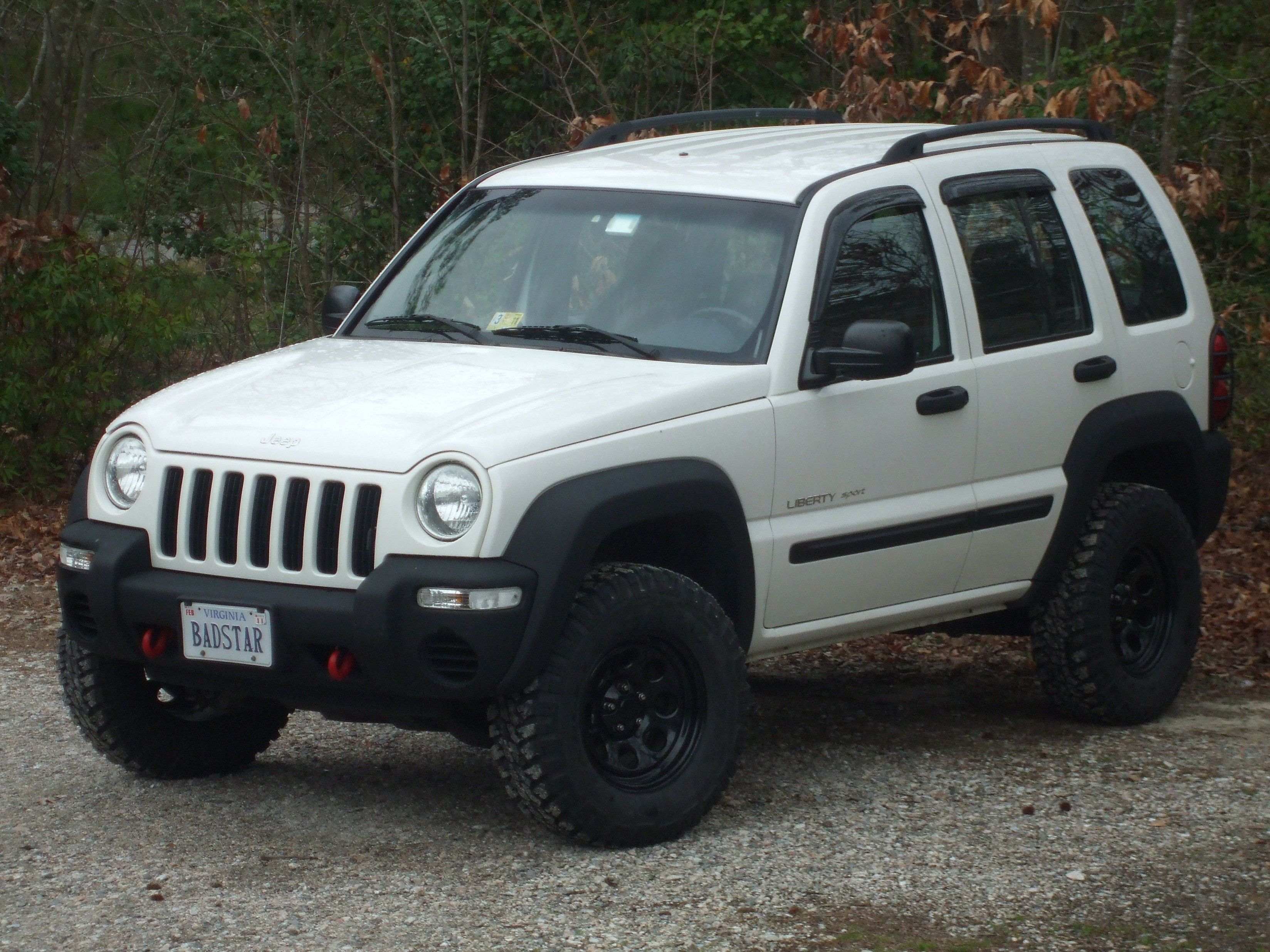 2002 jeep liberty 3 jeep liberty 3