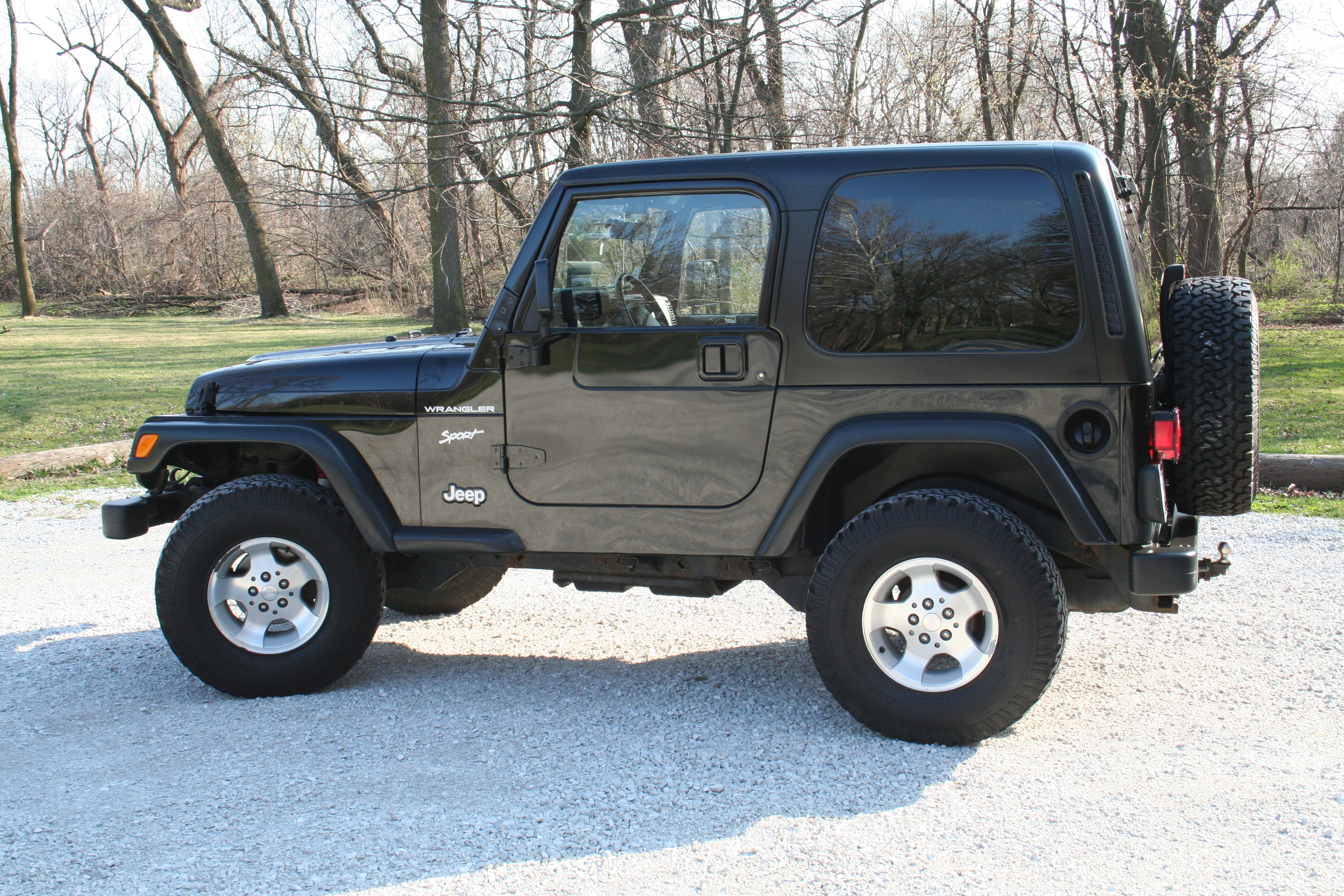 2002 jeep wrangler 4 jeep wrangler 4