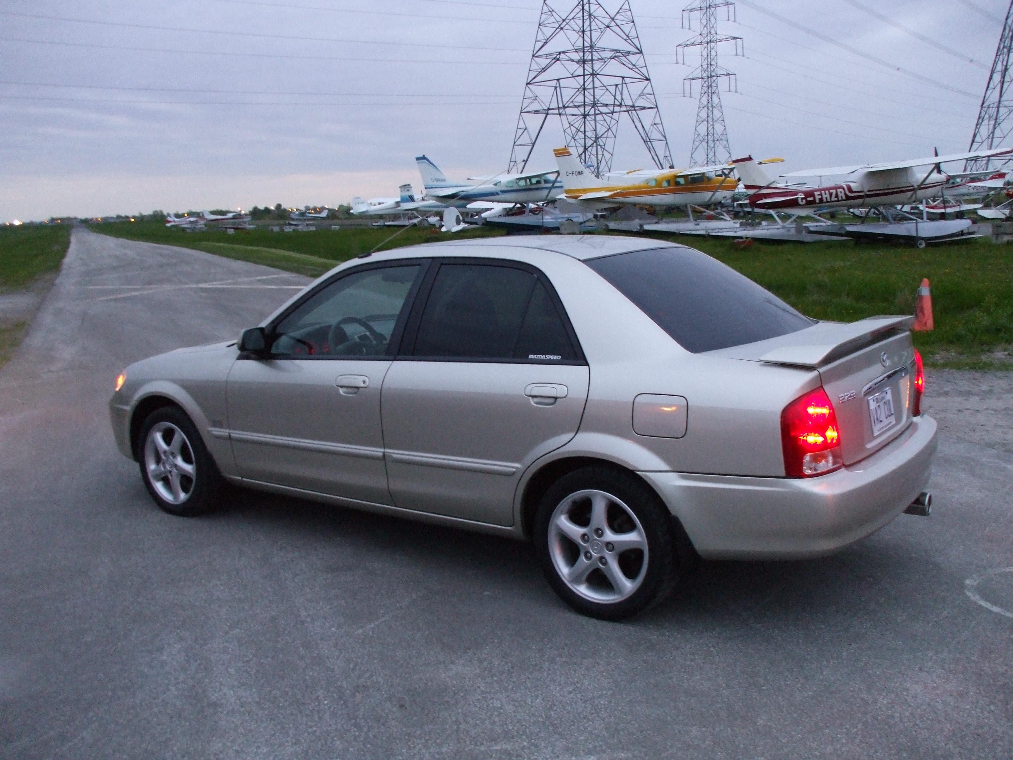 ��� ������������ 2002