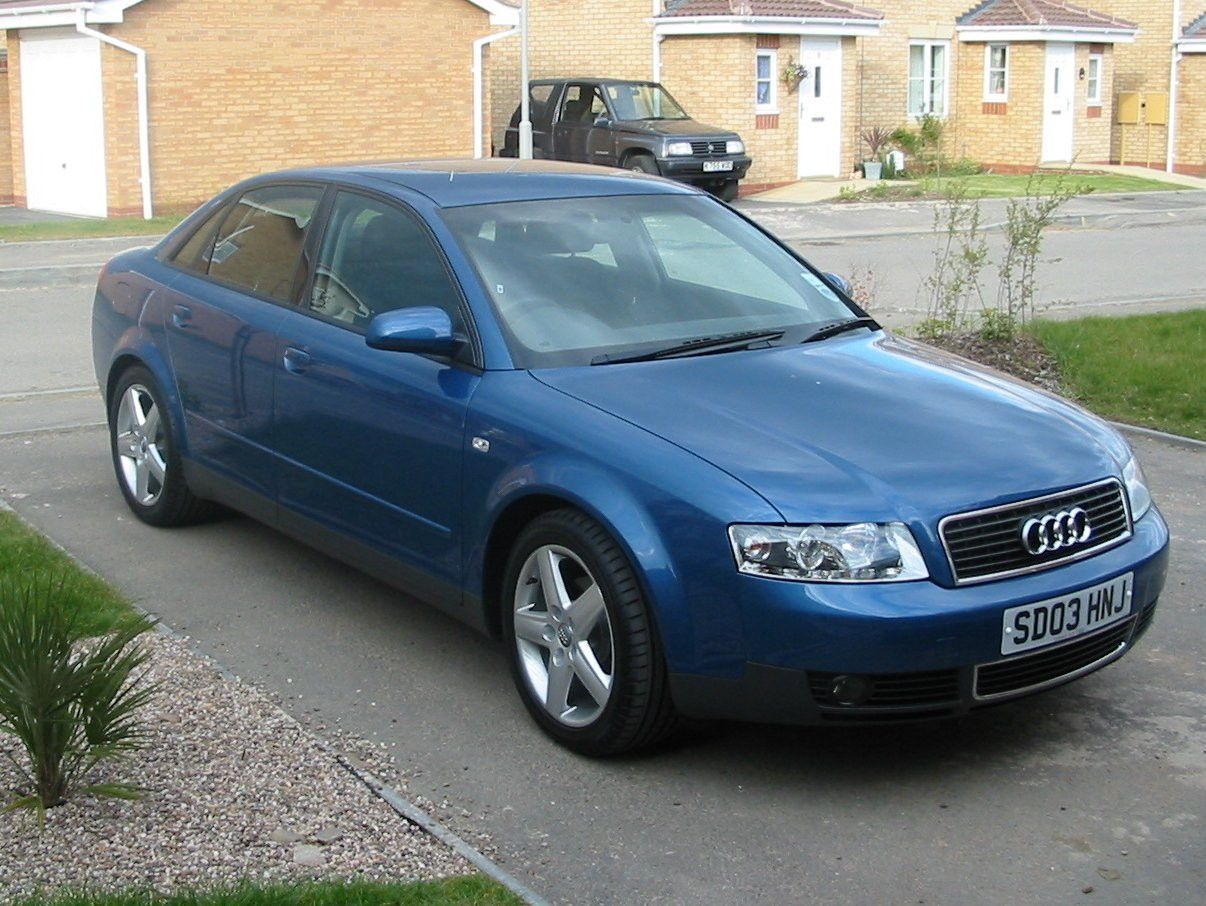 sale cars avant excellent for luxury audi used oxfordshire of in inspirational