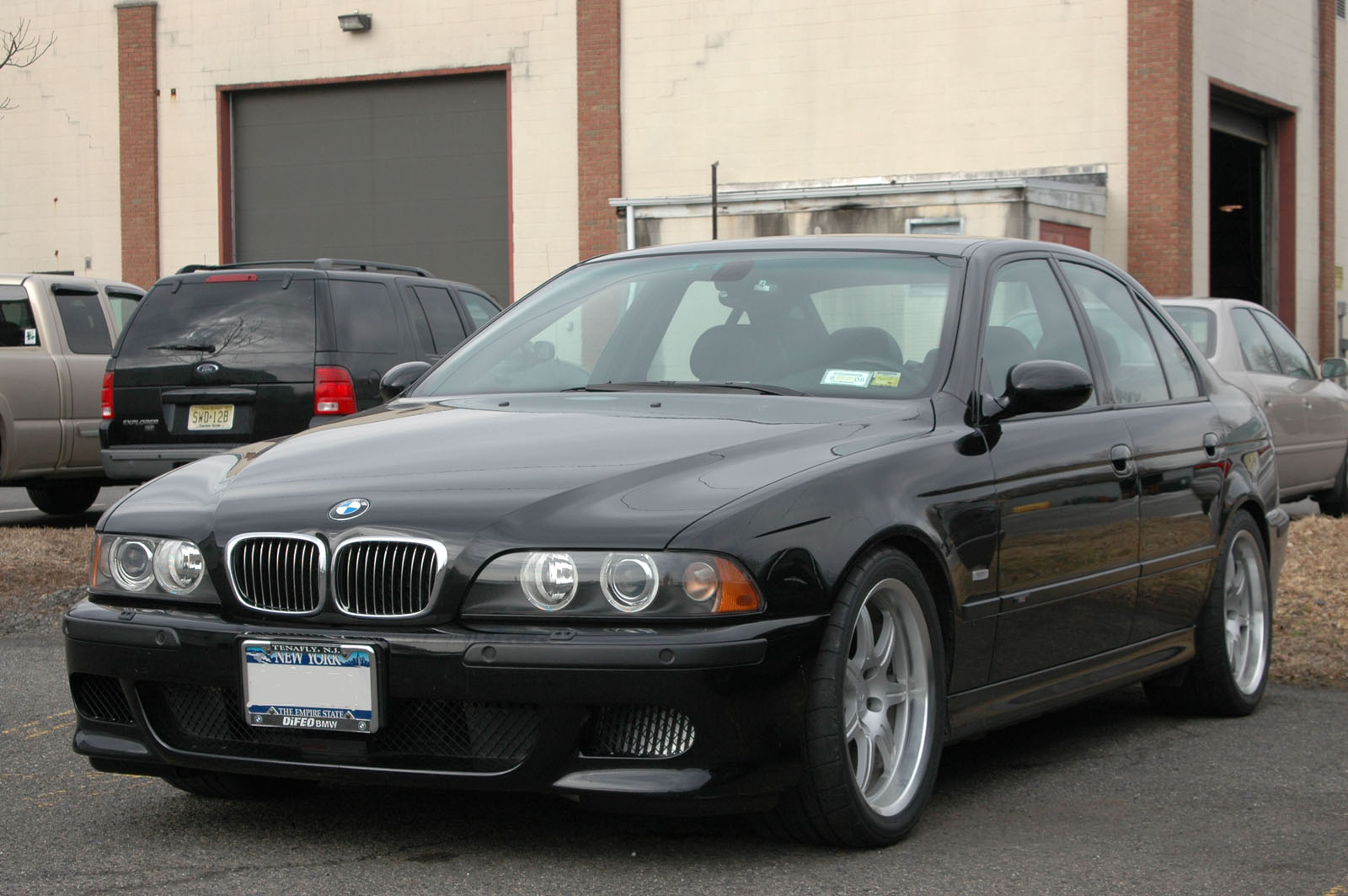 2003 Bmw Forum Pictures To Pin On Pinterest Pinsdaddy
