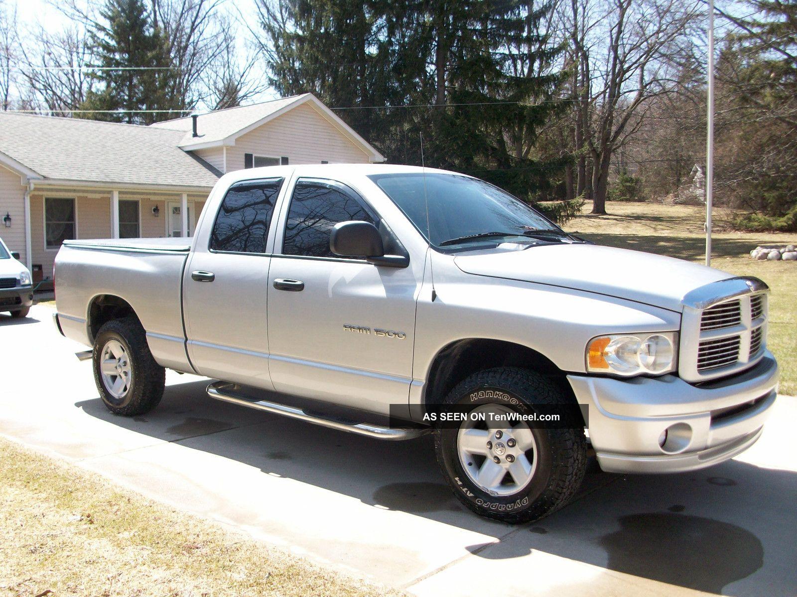 Dodge Ram Pickup on 1997 Dodge Ram Door Parts
