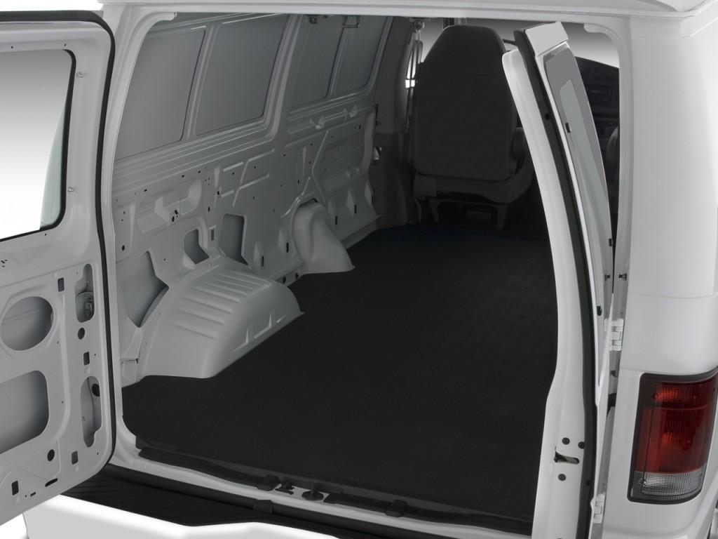 2003 ford econoline cargo 6 ford econoline cargo 6