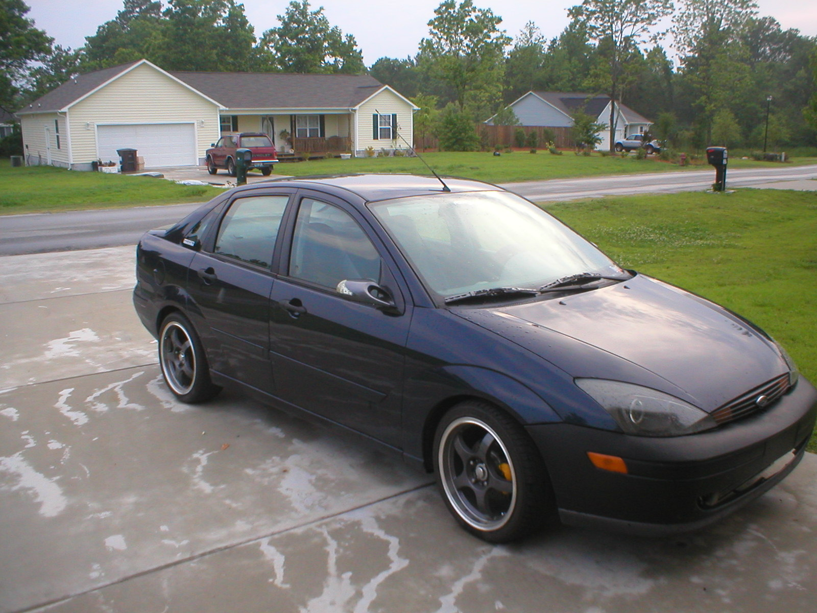 2003 ford focus 24 ford focus 24