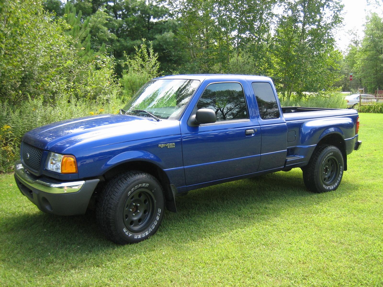 2003 ford ranger 19 ford ranger 19