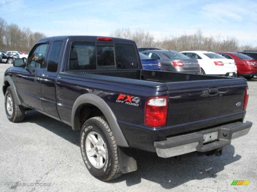 2003 ford ranger 17 ford ranger 17