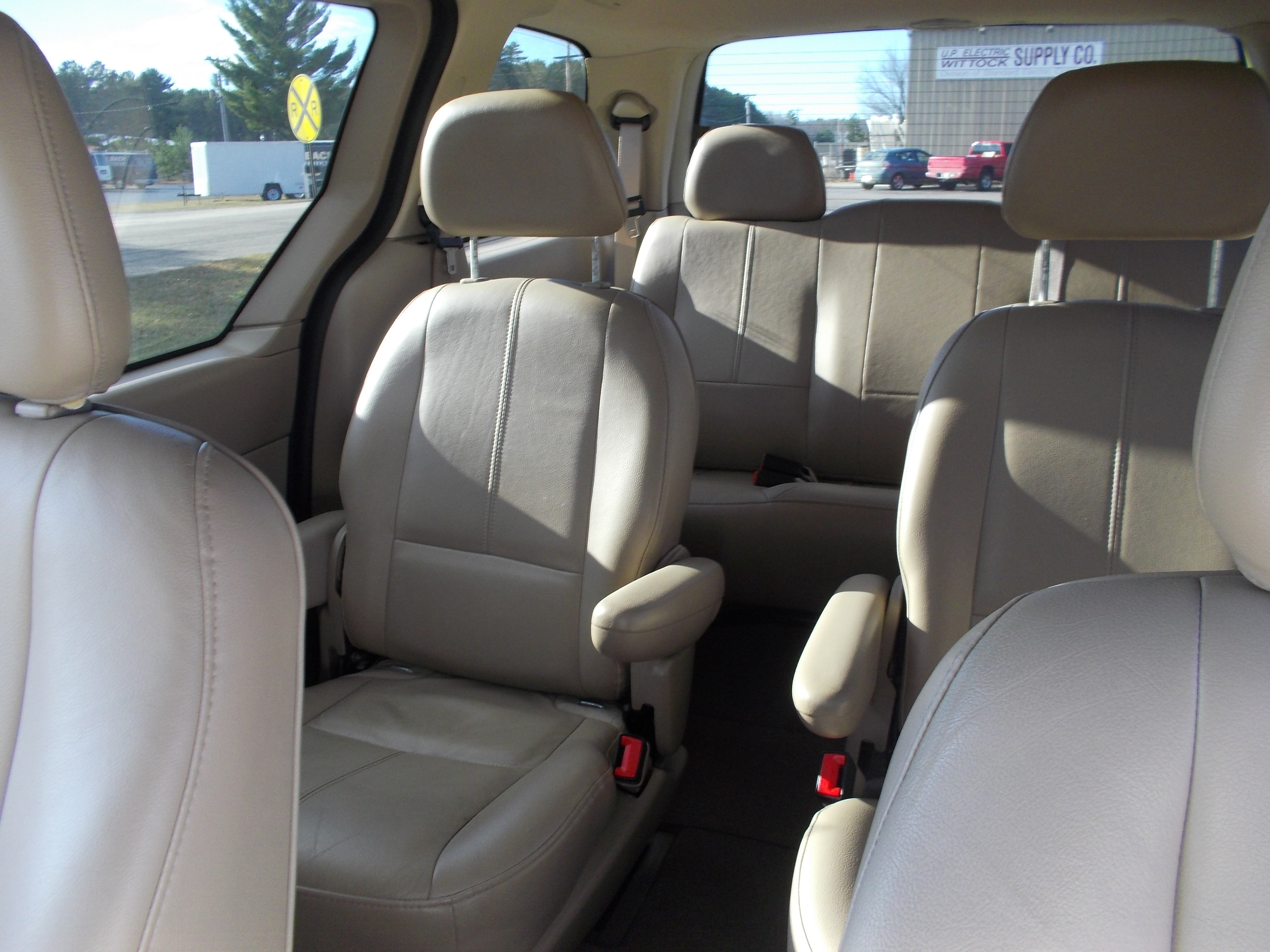 2003 ford windstar 9 ford windstar 9