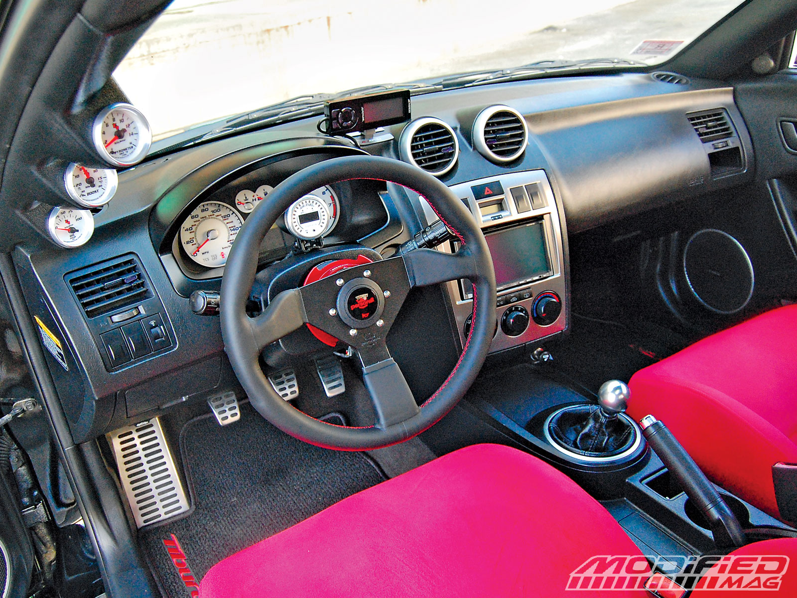 hyundai tiburon review best interior dimensions with hyundai 1999 hyundai tiburon engine diagram free hyundai tiburon hyundai tiburon with hyundai tiburon review