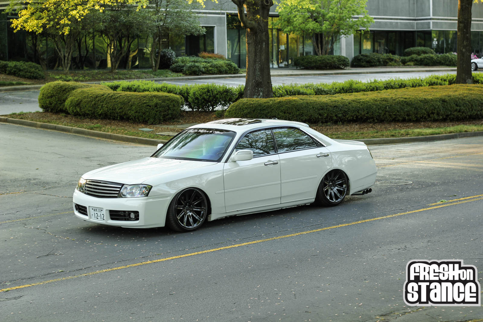 2003 infiniti m45 rims image collections hd cars wallpaper 2003 infiniti m45 information and photos zombiedrive 2003 infiniti m45 7 infiniti m45 7 vanachro image vanachro Gallery