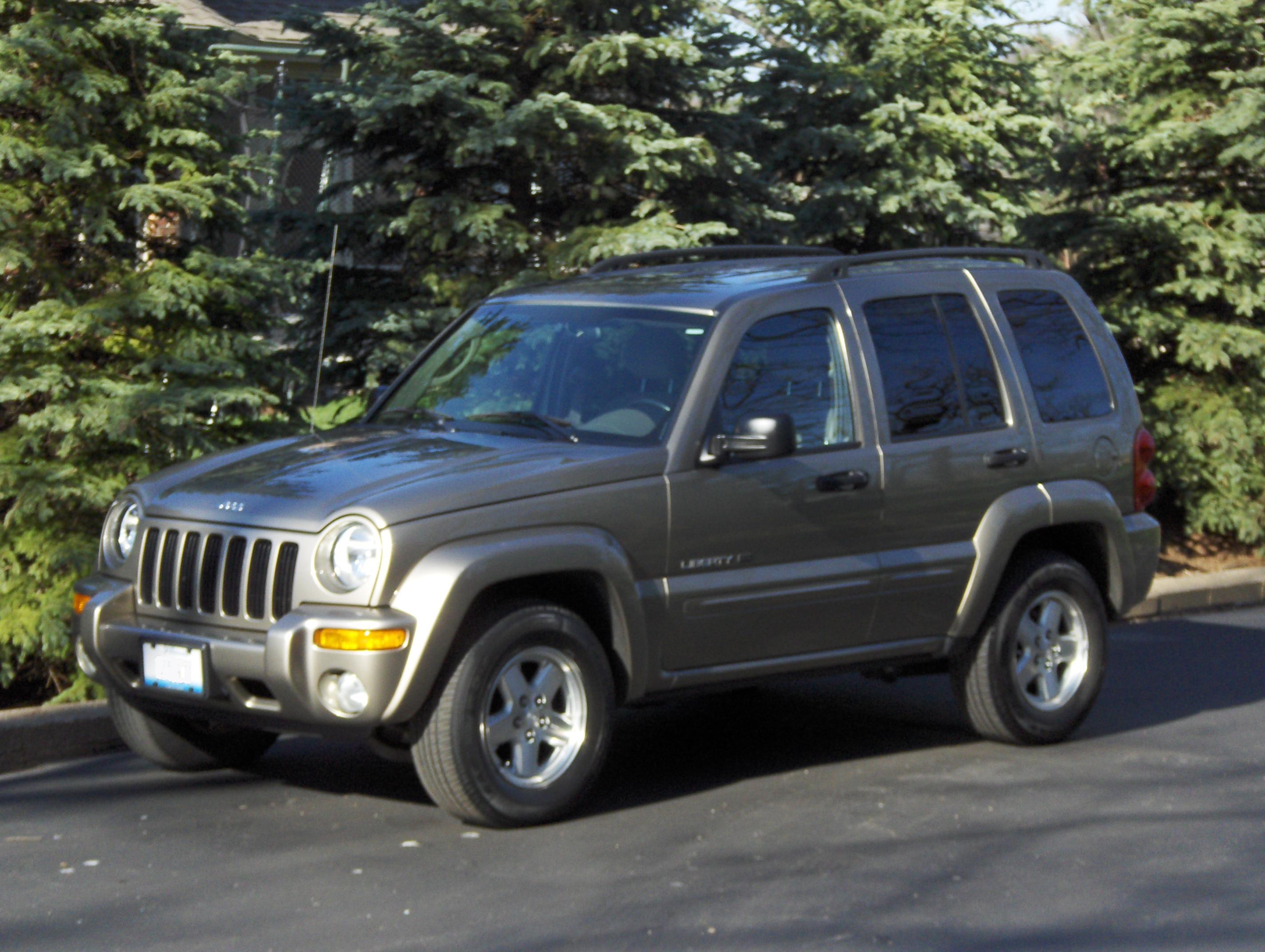2003 jeep liberty 9 jeep liberty 9