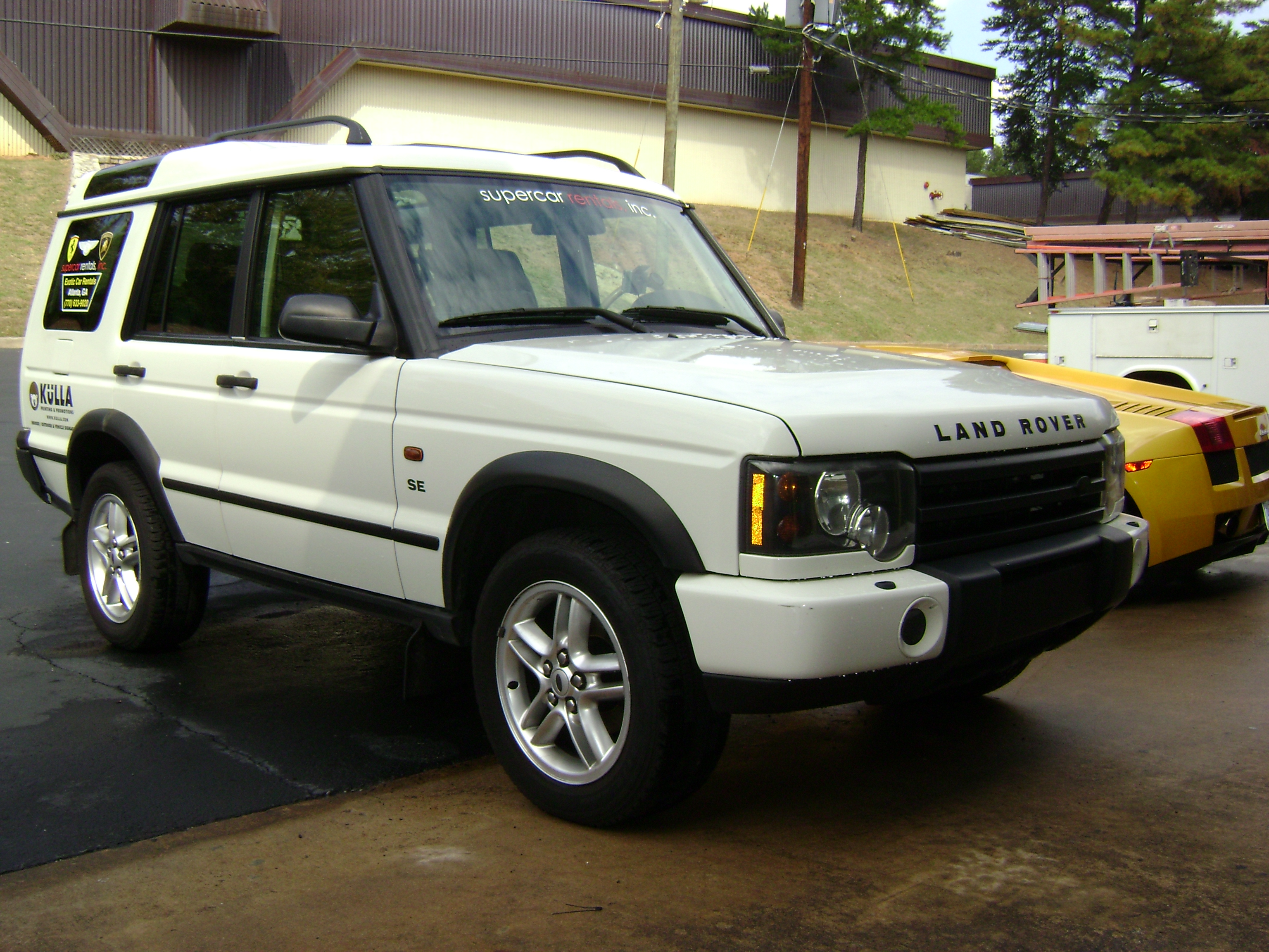 stock hse rover redondo c beach used landrover near land for sale htm ca