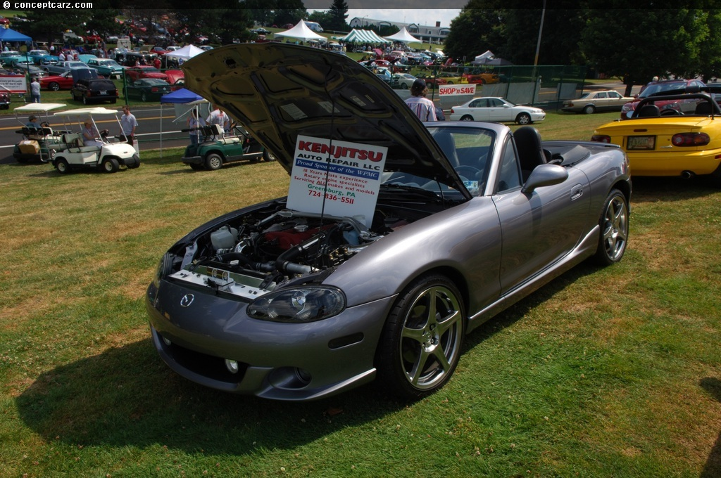 carsforsale boise tolland sale ct com mazda for in mx miata id