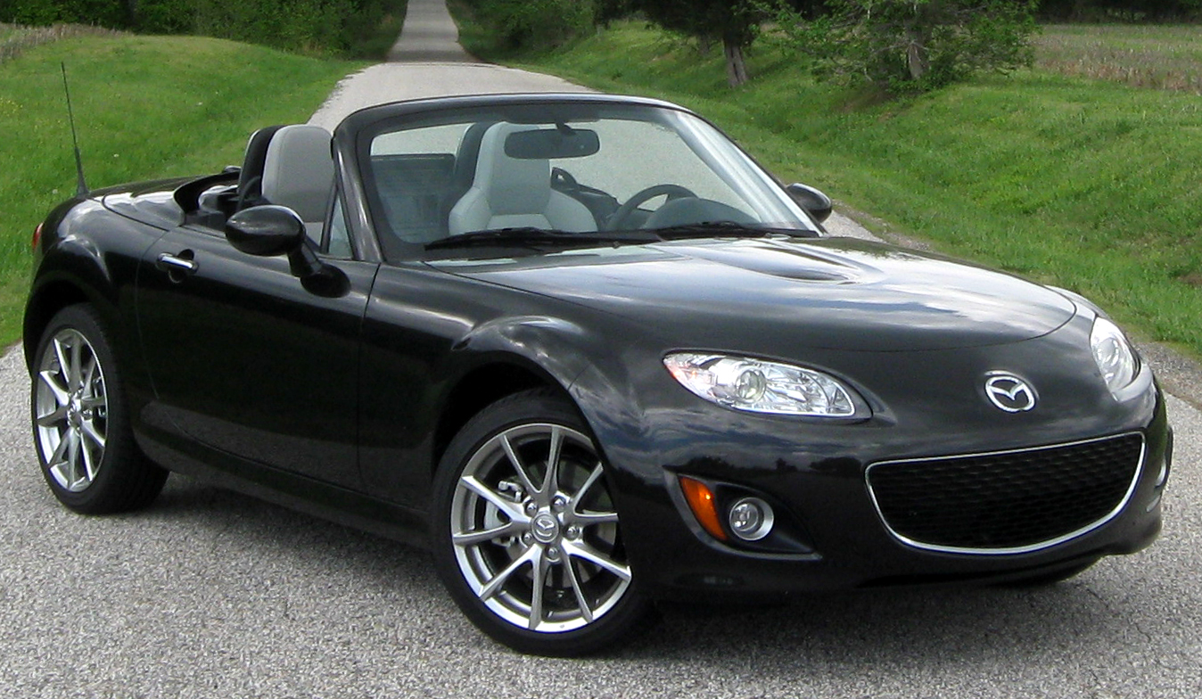 notes prht reviews miata mx autoweek article left touring review grand mazda car
