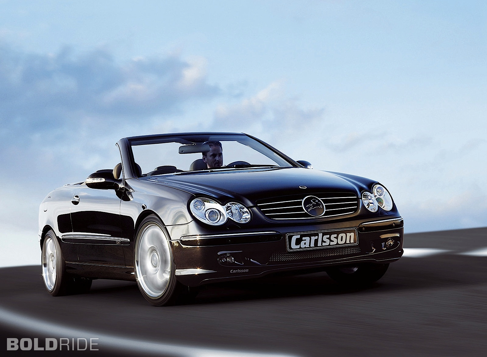 2003 mercedes benz clk class image 10. Black Bedroom Furniture Sets. Home Design Ideas