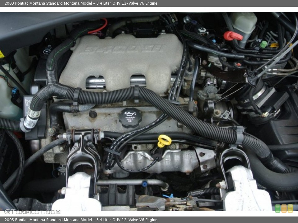 Default in addition Porsche 914 Wiring Harness Porsche 944 Wiring Harness Wiring In 2002 Pontiac Grand Am Parts Diagram together with Watch moreover 102ic Fuel Filter Located 1993 Dodge Grand in addition Chevrolet Chevy Van 4 3 1985 Specs And Images. on 2005 pontiac montana engine diagram