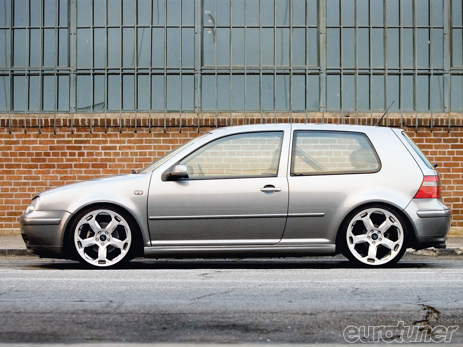 2003 volkswagen golf 12 volkswagen golf 12