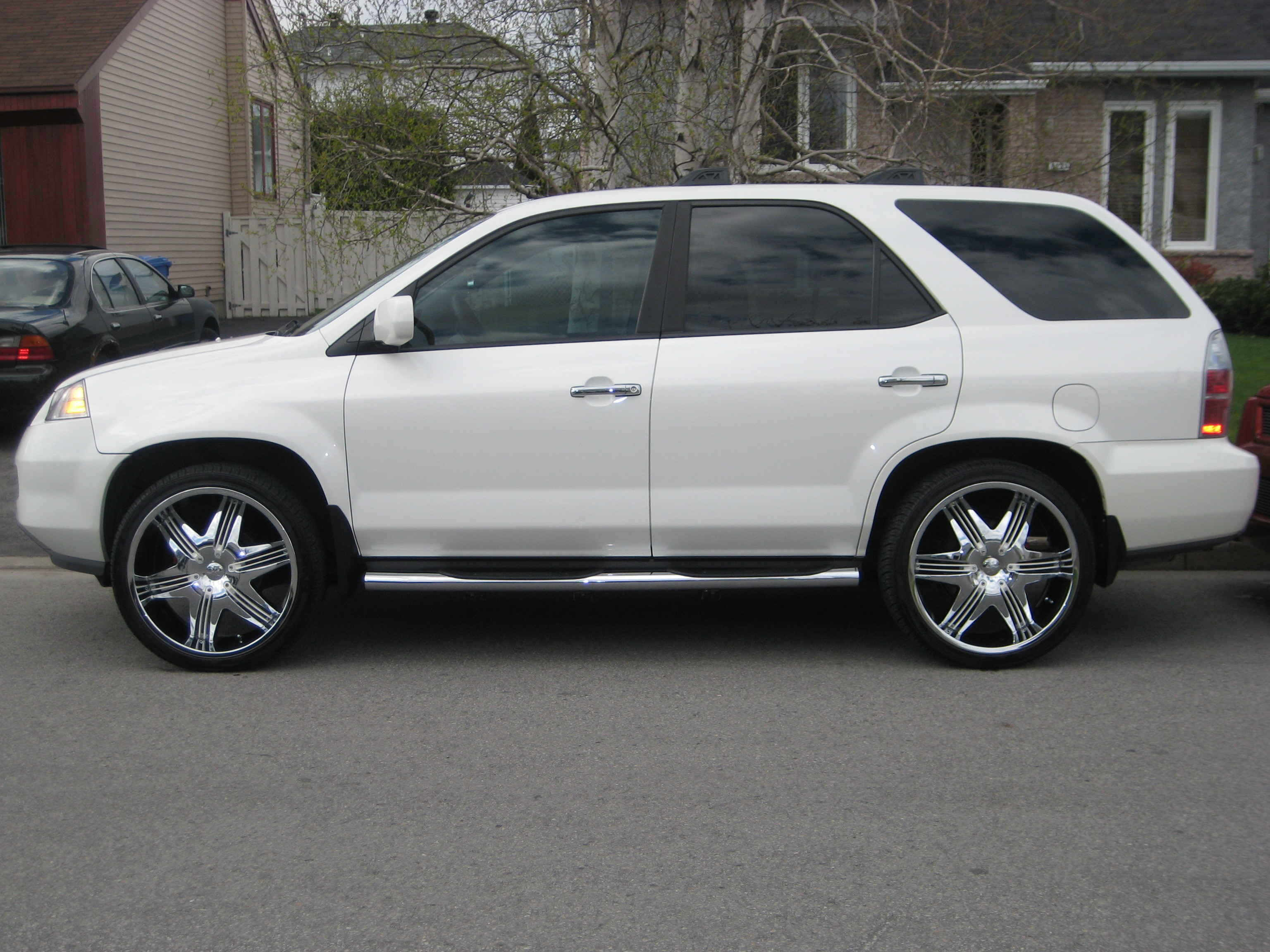 mdx and photos information touring acura zombiedrive