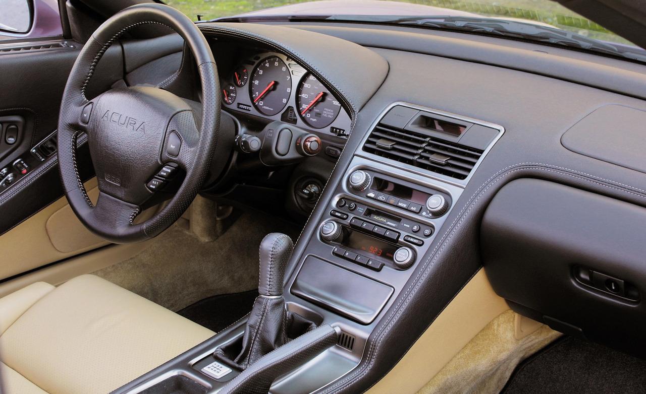 acura nsx interior 2013. 2004 acura nsx 11 nsx interior 2013